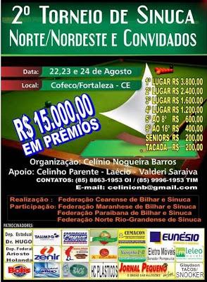 cartazFortaleza2014a500a30
