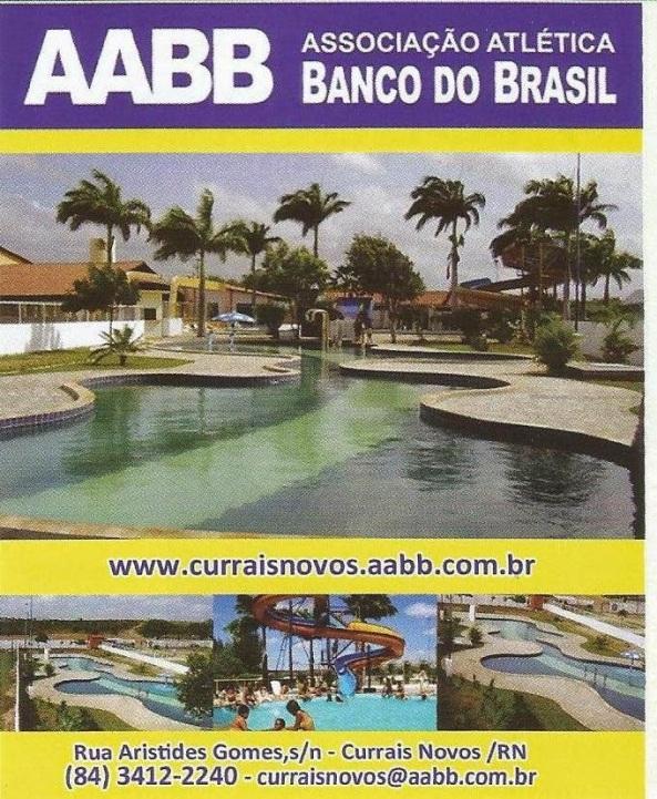 AABB-CN