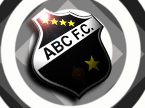ABC RN - Interna