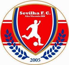 Servilha-SV